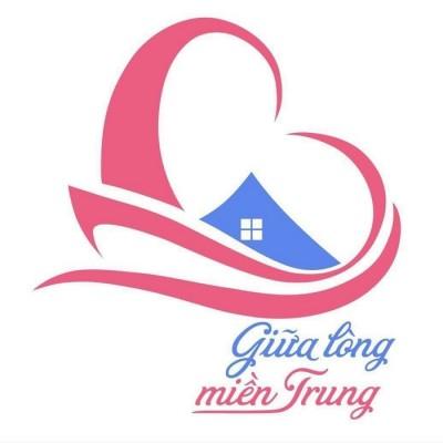 'Giữa lòng miền Trung' TẤM LÒNG VÀNG dành cho đồng bào Miền Trung của sinh viên Văn hóa